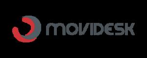 Movidesk