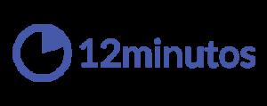 12minutos fez mentoria de growth com a GLA