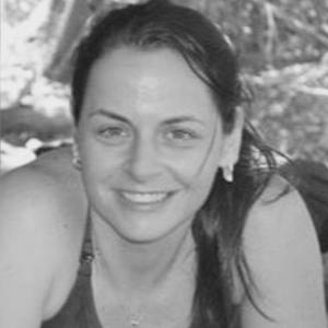 Samara Brizante, Gerente de CRM da MaxMilhas