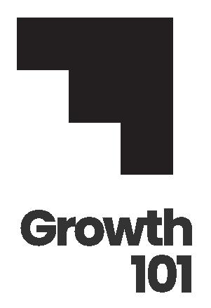 Curso de Growth Hacking: Growth 101