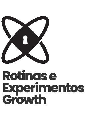 Curso de Growth Hacking: Rotinas e Experimentos